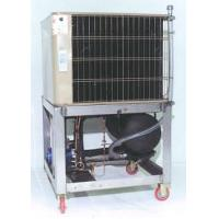 Buy cheap Laser water chiller product