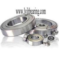 Buy cheap machine tool bearing factory  7212 angular contact ball bearing  60x110x22 mm,steel ball/P4 P2 precision grade/in stock product
