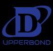 China HK UPPERBOND INDUSTRIAL LIMITED logo