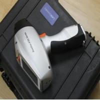 China DSHG-960 Handheld Xrf Spectrometer on sale