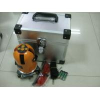 Buy cheap cross lines LPT-021 Laser Level products from wholesalers