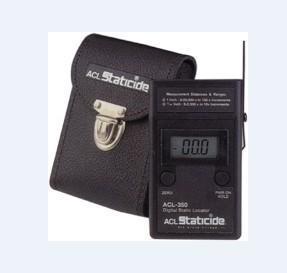 Cheap ACL 350 Digital Static Locator wholesale