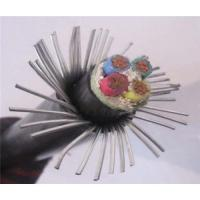 Buy cheap Armoured cable product