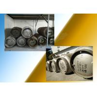 Buy cheap Tasteless Heptafluoropropane Fire Suppression for Firefighting from wholesalers