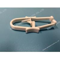Buy cheap Custom ABS Durable Hosptial Plastic Medical Clamp Clamping Towels product