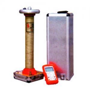 Cheap Digital Kilo-Voltage Meter wholesale