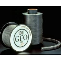 Buy cheap CGFO Packing product