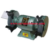Buy cheap Mini Table Grinder Portable Wet and Dry Grinding, Bench Grinder 300W product