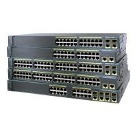 Buy cheap Cisco Catalyst switch 2960 48 Port 10/100/1000, 4 T/SFP LAN Base Image product