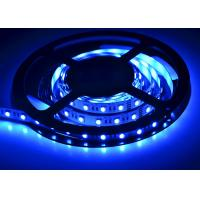 Buy cheap RGB Flexible Strip can be cut into small sections for decorate lighting or back from wholesalers