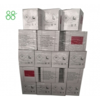 Buy cheap CAS 148477 71 8 24%SC Spirodiclofen Insecticide product