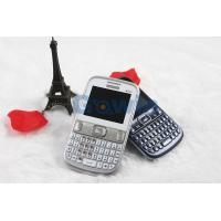 Buy cheap 8G 960mAh Qwerty Keypad Mobile Phone Bluetooth USB 2.2inch Coolstand 8851C Chipset from wholesalers