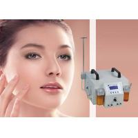 Buy cheap Professional Diamond Microdermabrasion Machine For Skin Rejuvenation Remove from wholesalers