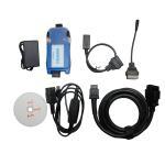Buy cheap OEM ECU Honda GNA600 2011 Version V2.024 Auto Diagnostics Tools product