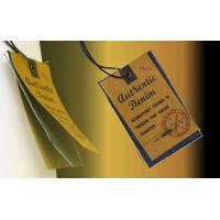 Buy cheap 2012 printable price tags product