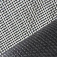 Buy cheap Aluminum Tuff Mesh |14x14mesh with Wire Diameter 0.41mm or 0.46mm product