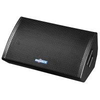 Buy cheap 12 inch professional pa sound system monitor speaker FT-12 product