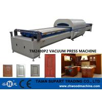 Buy cheap TM2480P Vacuum press machine product