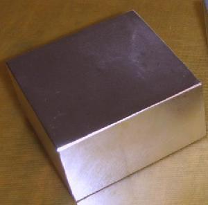 Buy cheap Magnet Block product