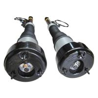 Buy cheap W221 S - Class Rear Mercedes Air Suspension Parts Adjustable Air Shocks 2213202113 2213205513 product