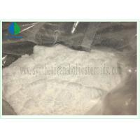 Buy cheap 99% Purity Testosterone Enanthate Powder Test E Raw Steroid For Bodybuilding product