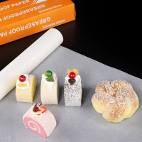 Buy cheap Household Kitchen 3m Aluminum Foil Wrap Packing Paper For Christmas product