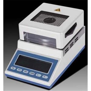 Cheap Multi-function infrared moisture analyzer wholesale