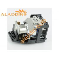 China SHARP Projector Lamp AN-100LP for SHARP Projector DT-100 DT-500 XV-Z100 XV-Z3000 on sale