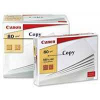 Buy cheap Multifunctional A4 Copy Paper from wholesalers