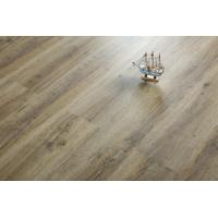 Buy cheap 2mm Thickness Kitchen Self Adhesive Vinyl Flooring For Schools / Office Buildings / Factories product