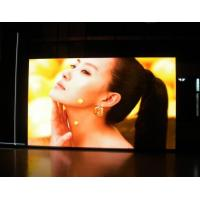 LED Display Manufacturer/Electronic Advertising Displays/LED Signs for Sale P4