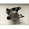 Buy cheap Front Brake Caliper for Yamaha Banshee 350 ATV PARTS HIGH PERFORMANCE PARTS from wholesalers