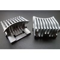 Quality custom high quality cnc parts for sale