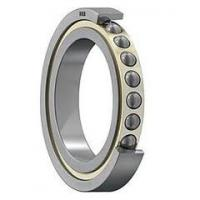 Buy cheap FAG 61956M deep groove ball bearing,61956M ball bearing for rolling mill, 280x380x46mm product
