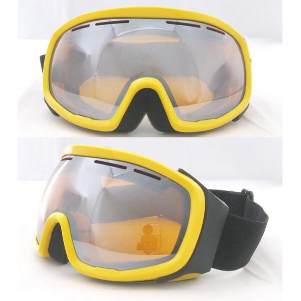 ski goggles discount  fogging ski