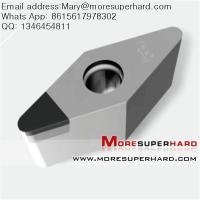 Buy cheap PCD cutter, cutting tool for cylinder head, piston and cemented carbide Mary from wholesalers