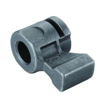 Buy cheap power tools joint part carbon steel investment casting parts lost wax process casting product
