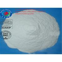 Buy cheap Active Pharmaceutical Ingredients Articaine Hydrochloride Powder CAS 23964-57-0 product