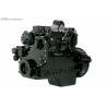 Buy cheap Cummins 210hp diesel engine EQB210-20 from wholesalers