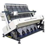 Cheap Advanced rice sorting machine rice sorter food processing machine wholesale