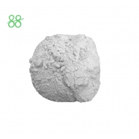 Buy cheap 0.25% D Cyphenothrin 0.15% Imiprothrin Pest Control Insecticide product