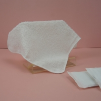 Buy cheap Hot Selling Custom Individual Disposable Single Packing Heated Wet Towel product