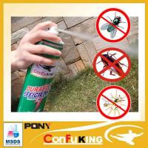 Buy cheap Household pest killer pesticide spray product