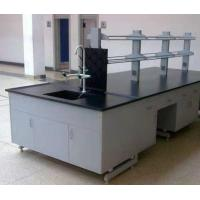 Buy cheap Medical / Computer Laboratory Dental Laboratory Furniture Modern Design product
