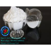 Buy cheap L- Phenylalaninamide Hydrochloride Powder Pharmaceutical Intermediates CAS 65864 from wholesalers