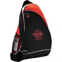 Buy cheap AAA Sports Bag Leisure Backpack product