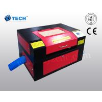 Buy cheap XJ5030 rubber stamp laser machine product