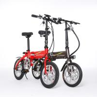 Buy cheap 2 Wheel Mini Foldable Electric Scooter Lithium Battery 36V 7.8AH for Adult from wholesalers