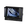 Lilliput 569 / O / P 5 inch HDMI Camera Monitor With Peaking / False Color
