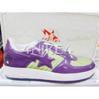China Bape shoes~welcome to visit our website for more info!! on sale